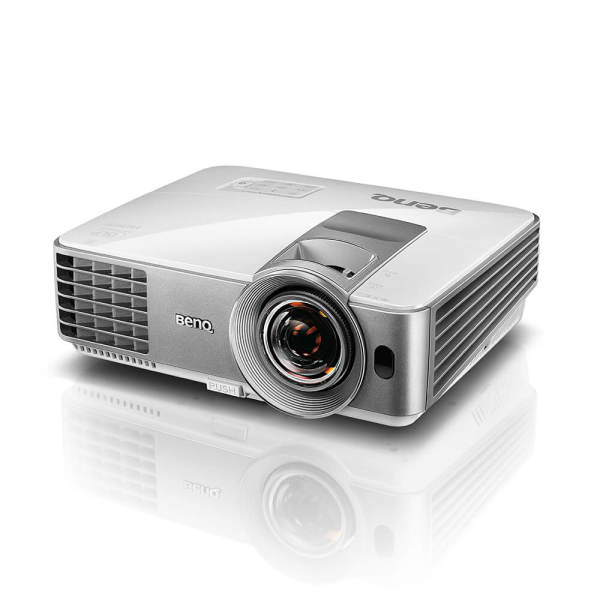 BenQ Short Throw Projector